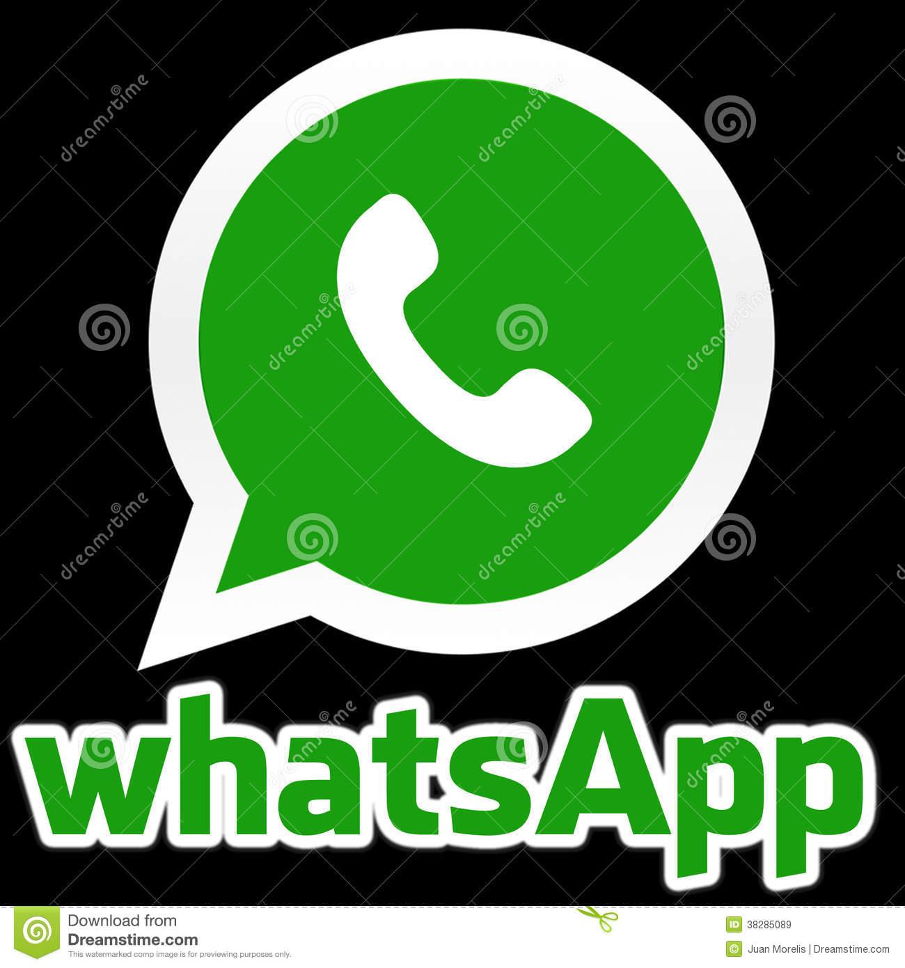 ek phone mei do whatsapp kaise chalaye