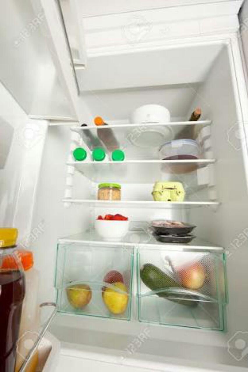 फ्रिज को कैसे सही रखें