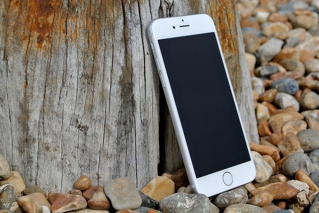 सितम्बर माह में लॉन्च होंगे ये स्मार्टफोन
