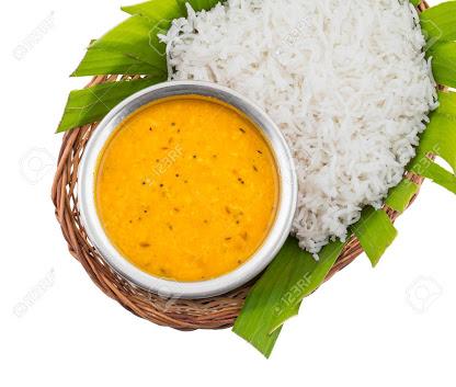 दाल चावल खाने के फायदे