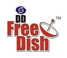 फ्री डिश में देखे ये फ्री चैनल सिर्फ करे ये सेटिंग अपने डिश में