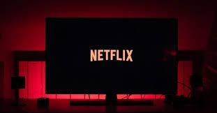 हिंदू संस्कृति का मजाक उड़ाती है Netflix की वेब सीरीज: समय आ गया बहिष्कार का