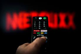 अब देख सकोगे फ्री में मूवी और वेब सीरीज Netflix पर